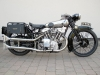rolls-royce-of-motorcycles-sold-for-world-record-price-26885_1