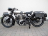 rolls-royce-of-motorcycles-sold-for-world-record-price_1