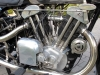 rolls-royce-of-motorcycles-sold-for-world-record-price_3