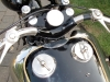 rolls-royce-of-motorcycles-sold-for-world-record-price_4