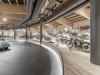 Top-Mountain-Crosspoint-muzeum-motocyklu-a-bmw- (1)