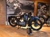 Top-Mountain-Crosspoint-muzeum-motocyklu-a-bmw- (2)