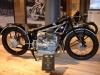 Top-Mountain-Crosspoint-muzeum-motocyklu-a-bmw- (3)