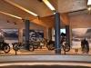 Top-Mountain-Crosspoint-muzeum-motocyklu-a-bmw- (4)