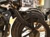 Top-Mountain-Crosspoint-muzeum-motocyklu-a-bmw- (5)