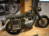 Top-Mountain-Crosspoint-muzeum-motocyklu-a-bmw- (6)
