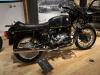 Top-Mountain-Crosspoint-muzeum-motocyklu-a-bmw- (7)