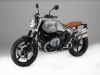 P90202979_lowRes_the-new-bmw-r-ninet-