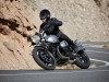 P90203098_lowRes_the-new-bmw-r-ninet-