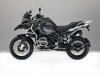 P90223365_lowRes_bmw-r-1200-gs-advent