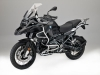 P90223367_lowRes_bmw-r-1200-gs-advent
