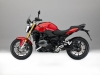 P90223378_lowRes_bmw-r-1200-r-racing-