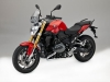 P90223380_lowRes_bmw-r-1200-r-racing-