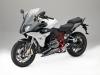 P90223386_lowRes_bmw-r-1200-r-sport-l