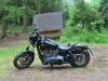 test-Harley-Davidson-Low-Rider-S- (1)
