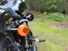 test-Harley-Davidson-Low-Rider-S- (10)