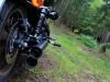 test-Harley-Davidson-Low-Rider-S- (11)