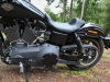 test-Harley-Davidson-Low-Rider-S- (12)