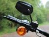 test-Harley-Davidson-Low-Rider-S- (13)