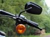 test-Harley-Davidson-Low-Rider-S- (14)