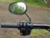 test-Harley-Davidson-Low-Rider-S- (15)