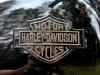 test-Harley-Davidson-Low-Rider-S- (16)