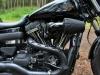 test-Harley-Davidson-Low-Rider-S- (17)