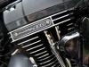 test-Harley-Davidson-Low-Rider-S- (18)