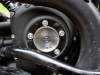 test-Harley-Davidson-Low-Rider-S- (19)