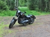 test-Harley-Davidson-Low-Rider-S- (2)