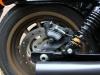 test-Harley-Davidson-Low-Rider-S- (20)