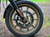 test-Harley-Davidson-Low-Rider-S- (21)