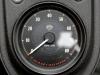 test-Harley-Davidson-Low-Rider-S- (22)