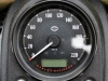 test-Harley-Davidson-Low-Rider-S- (23)