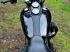 test-Harley-Davidson-Low-Rider-S- (24)