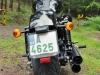 test-Harley-Davidson-Low-Rider-S- (25)