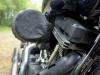 test-Harley-Davidson-Low-Rider-S- (26)