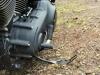 test-Harley-Davidson-Low-Rider-S- (28)