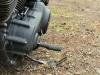 test-Harley-Davidson-Low-Rider-S- (29)