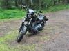 test-Harley-Davidson-Low-Rider-S- (3)
