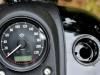 test-Harley-Davidson-Low-Rider-S- (30)