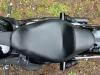 test-Harley-Davidson-Low-Rider-S- (31)