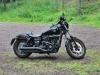 test-Harley-Davidson-Low-Rider-S- (4)