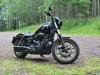 test-Harley-Davidson-Low-Rider-S- (5)