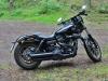 test-Harley-Davidson-Low-Rider-S- (6)