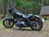 test-Harley-Davidson-Low-Rider-S- (8)