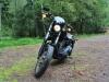 test-Harley-Davidson-Low-Rider-S- (9)