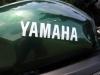 Test-Yamaha-XSR-700- (14)