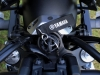 Test-Yamaha-XSR-700- (19)