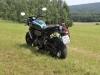 Test-Yamaha-XSR-700- (2)
